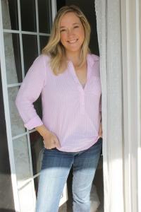 About Jennifer Tryon Photo
